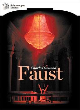 Faust350