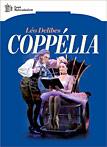 Coppelia107