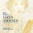 LocusAmoenus107