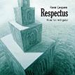 Respectus107