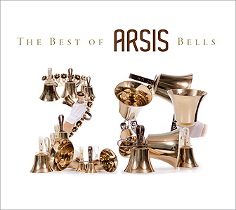 The Best of Arsis Bells
