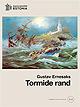 TormideRandCover107