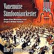 VanemuiseSumfooniaorkester1