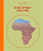 AfricanRoundFrontCover150