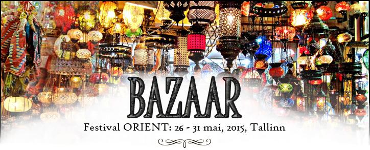 Bazaar724
