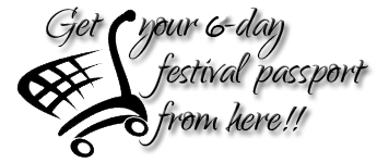 FestivaliPass6DayEnglish