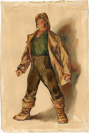 TormideRand Kostuum1