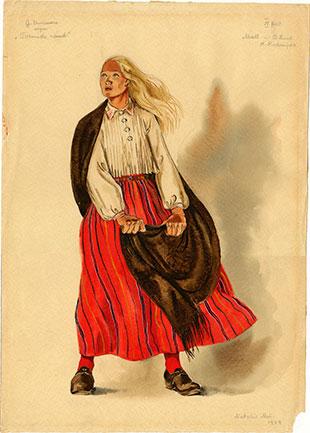 TormideRand Kostuum2