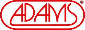 LogoAdams