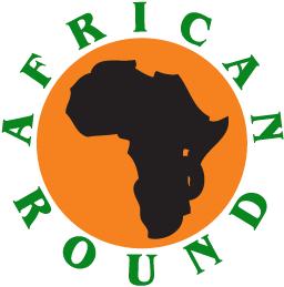 LogoAfricanRound