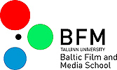 LogoBFM