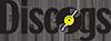 LogoDiscogs