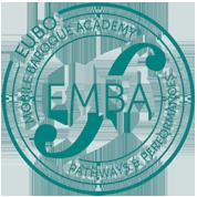 LogoEMBA
