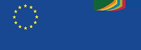 LogoEUCultureProgramme