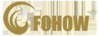 LogoFohow