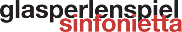 LogoGlasperlenspielSinfonie