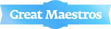 LogoGreatMaestros