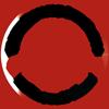 LogoHansapaevad2014