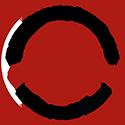 LogoHansapaevad2015
