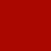 LogoHansapaevad2017