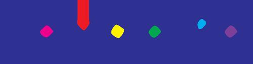 LogoKaydara