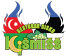 LogoKishmish