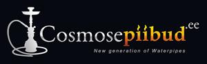 LogoKosmosepiibud