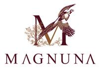 LogoMagnuna