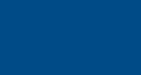 LogoMerktrans