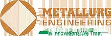 LogoMetallurg