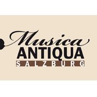 LogoMusicaAntiquaSalzburg2