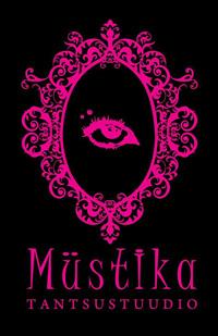 LogoMystikaTantsustuudio