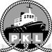 LogoPKL
