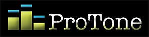 LogoProtone
