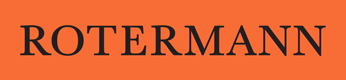 LogoRotermann