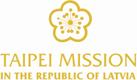 LogoTaipeiMission