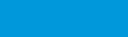 LogoTallinnaLauluvaljak