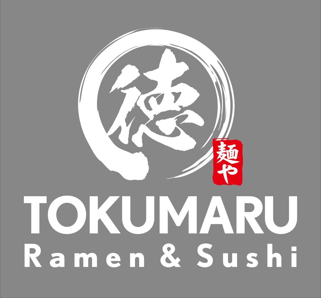 LogoTokumaru