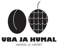 LogoUbaJaHumal
