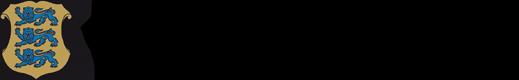 LogoValisministeerium