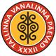 LogoVanalinnaPaevad