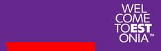 LogoWelcomeToEstonia