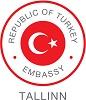 TurkishEmbassy
