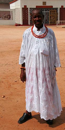 AfricaNigeriaObaCourt