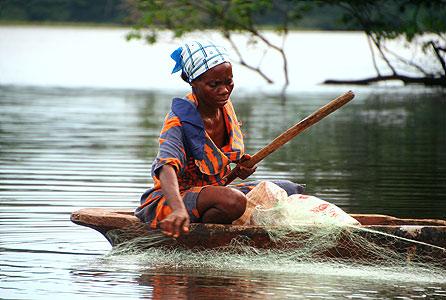 AfricanRoundAzingoLake