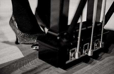 AgeJuurikas PianoPedals