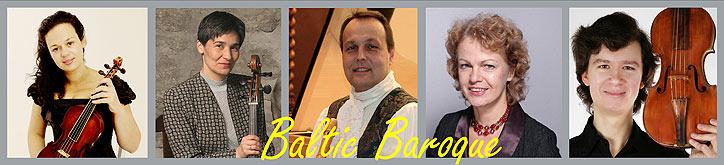 BalticBaroque165