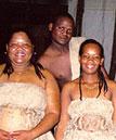 Damaraland Folk-Ensemble