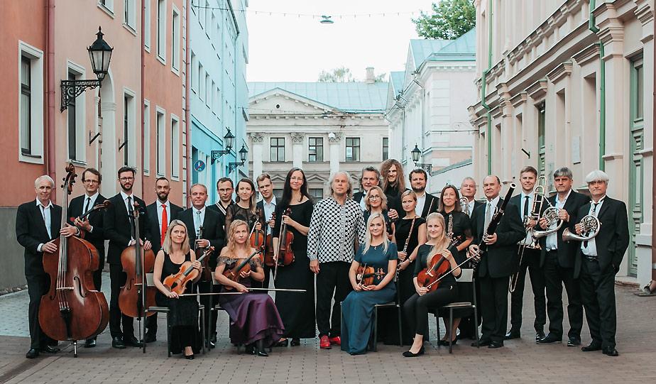 GlasperlenspielSinfonietta2018