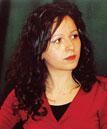 Meri Vardanyan